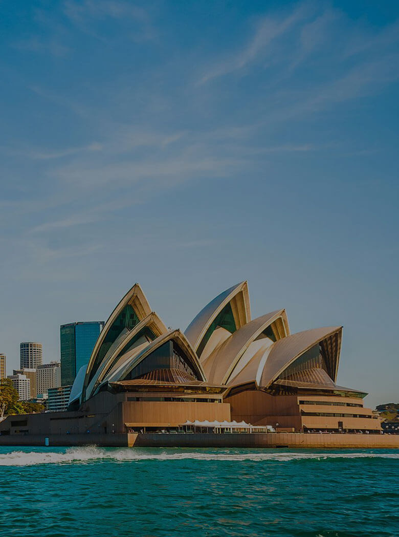 estudiar-en-australia