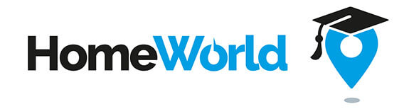 Home World International Coupons