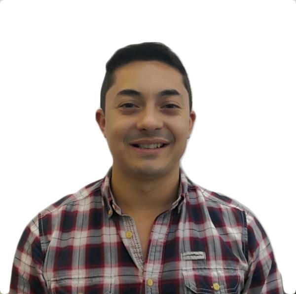 Stiven Hernandez - Asesor Comercial 11
