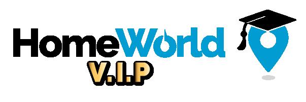 logo vip-03