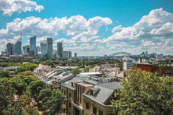 Trabajo en Australia, mitos que debes conocer
